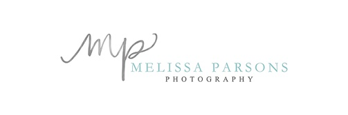 The Woodlands, TX / Houston Family-Newborn-Maternity Lifestyle Photography-Melissa Parsons Photography logo